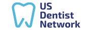US Dentist Network