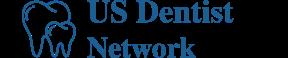 US Dentist Network