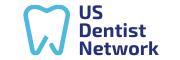 us-dentist-network