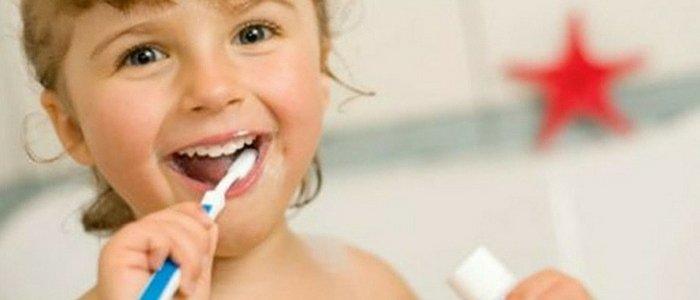 4 Ways To Improve Children's Dental Health
